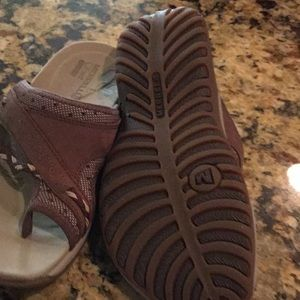 Merrell Shoes - Shoes